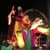 Carnaval2006-1