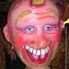 Carnaval2006-15