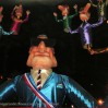 Carnaval2006-17