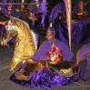 Carnaval2006-24