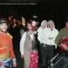 Carnaval2006-25