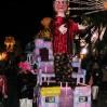 Carnaval2006-3