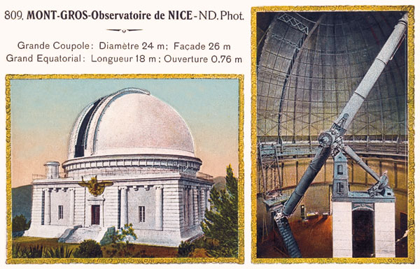 http://www.nicerendezvous.com/car/images/stories/o/observatoire.jpg