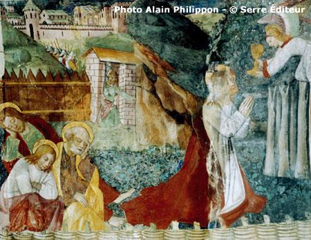 Peillon vall es du paillon for Au jardin de victorine nice