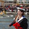 Villefranche-combat-naval-2010-02-15-16