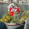 Villefranche-combat-naval-2010-02-15-17