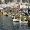 Villefranche-combat-naval-2010-02-15-19