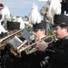 Villefranche-combat-naval-2010-02-15-21