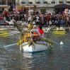 Villefranche-combat-naval-2010-02-15-25
