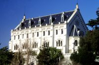 nice-chateau-valrose-universite
