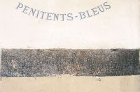 nice-inscription-penitents-bleus