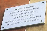nice-plaque-pie-vii