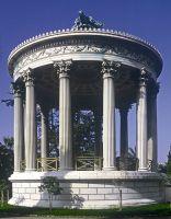 temple de l 39 amour les monuments excentr s de nice. Black Bedroom Furniture Sets. Home Design Ideas