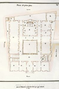 plan-rdc-palais-ducal