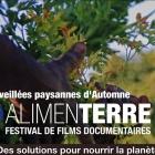 Festival Alimenterre à Grasse Projection du film Food Chains