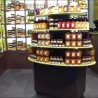 À Cannes la boutique Au Pays du Citron ouvre rue Meynadier