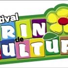 Festival Brin de Culture 2016 en Provence Alpes Côte d'Azur