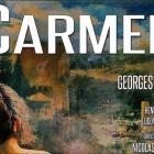Carmen de Bizet à l'Opéra de Nice et à Anthea Théâtre d'Antibes