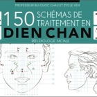Dien Chan, Réflexologie faciale Nice RendezVous rayon Livres