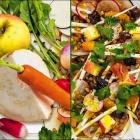 Almanach des Légumes par EXKI Nice RendezVous rayon Livres