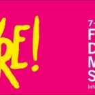 Le Festival du Livre de Mouans Sartoux 2016 nous invite à VIVRE !