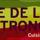 Fête de la Gastronomie 2016 à Vence et en pays vençois