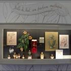 À Grasse Le parfumeur Fragonard fête ses 90 ans autour de trois expositions