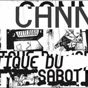 Nice Expositions La Doublure et Go Canny à la Villa Arson