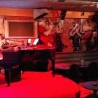 Nice Programmation Jazz au Kosma avec Pepita Musiques & Cultures