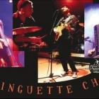 Concert Les P'tites Ouvreuses à Saint Laurent du Var