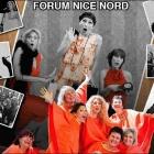 Soirée Jazz et Gospel au Forum Nice Nord