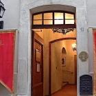 Château Le Cagnard, Hôtel de charme et Cuisine savoureuse dans le Haut de Cagnes
