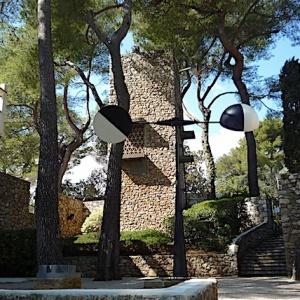 Un Été d'Expositions sur la Côte d'Azur et Monaco
