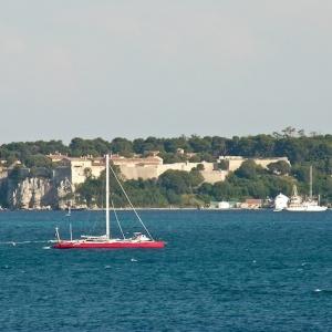Dans le Carnet 2021 de Nice RendezVous Semaine 19 : Terrasses, Culture et Convivialité