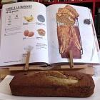 Gâteaux de Mamie Inratables chez Larousse Nice RendezVous rayon Livres
