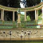 Dans le Carnet de Nice Rendez Vous Semaine 49 - Sorties, loisirs, expos, gastronomie, tourisme