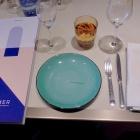 Monaco Restaurant Ômer, une Odyssée gustative autour de la Méditerranée à l'Hôtel de Paris