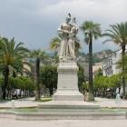 Dans le Carnet de Nice Rendez Vous 2019 Semaine 29 - Sorties, loisirs, expos, gastronomie, tourisme