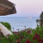 Une saison 2019 riche de nouveautés au Royal Riviera à Saint Jean Cap Ferrat