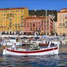 Dans le Carnet de Nice Rendez Vous 2020 Semaine 31 - Sorties, loisirs, expos, gastronomie, tourisme