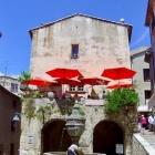 Dans le Carnet de Nice Rendez Vous Semaine 24 - Sorties, loisirs, expos, gastronomie, tourisme