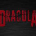 Anthéa Théâtre d'Antibes Dracula Asylum, la nouvelle création du Collectif La Machine