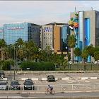 Dans le Carnet de Nice RendezVous 2021 Semaine 18 : Bientôt la réouverture des Musées et des Cinémas