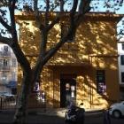 Antibes La Belgique expliquée aux Français au Théâtre Le Tribunal