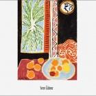 Nice, Deux Conférences Dédicaces sur Matisse par Alex Benvenuto