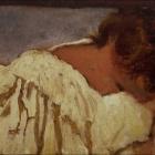 Au Musée Bonnard Le Cannet Exposition Inspirantes Inspiratrices