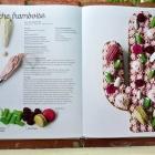 Symbole Cake de Jennifer Joly Nice RendezVous rayon livres