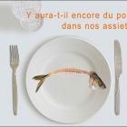 Nice Conférence Pêche en Méditerranée au MAMAC avec le CDMM