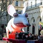 Dans le Carnet de Nice Rendez Vous 2019 Semaine 6 - Sorties, loisirs, expos, gastronomie, tourisme