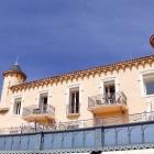 Dans le Carnet de Nice Rendez Vous Semaine 16 Sorties, loisirs, culture, gastronomie